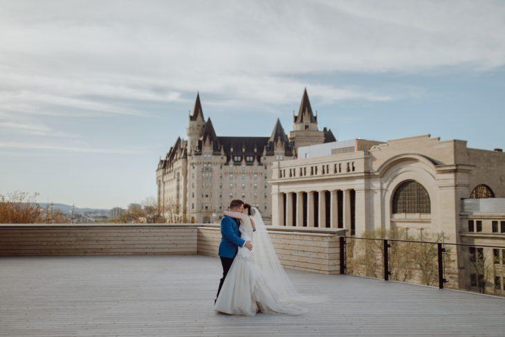national-arts-centre-wedding-photos