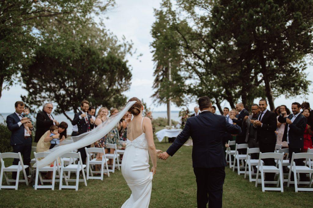 documentary wedding photographer ottawa