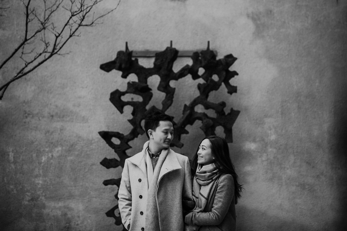 engagement photography ottawa