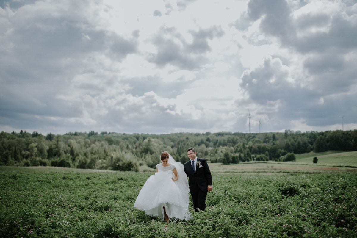 south-pond-farms-wedding