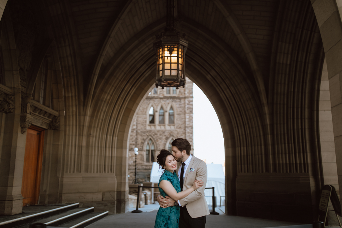 best-engagement-photo-locations-in-ottawa
