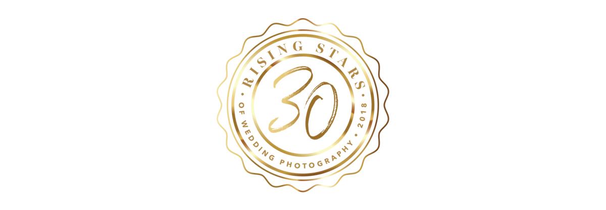 rangefinders-30-rising-stars-2018
