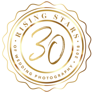 rangefinder 30 rising stars 2018
