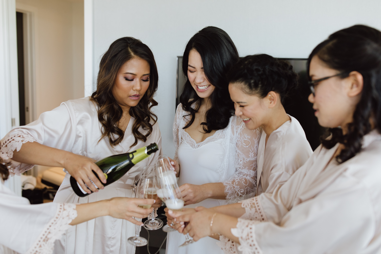 amanda ing wedding