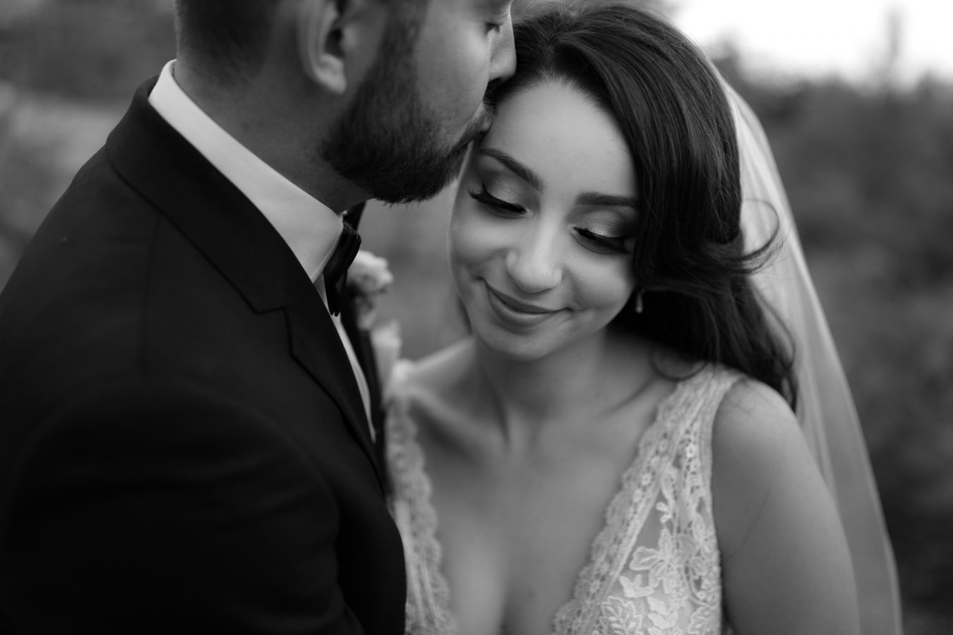 best ottawa wedding photographer-1-6